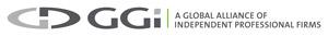 Logo_GGI-member_Global-Alliance_website