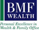 bmf wealth